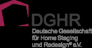Logo DGHR