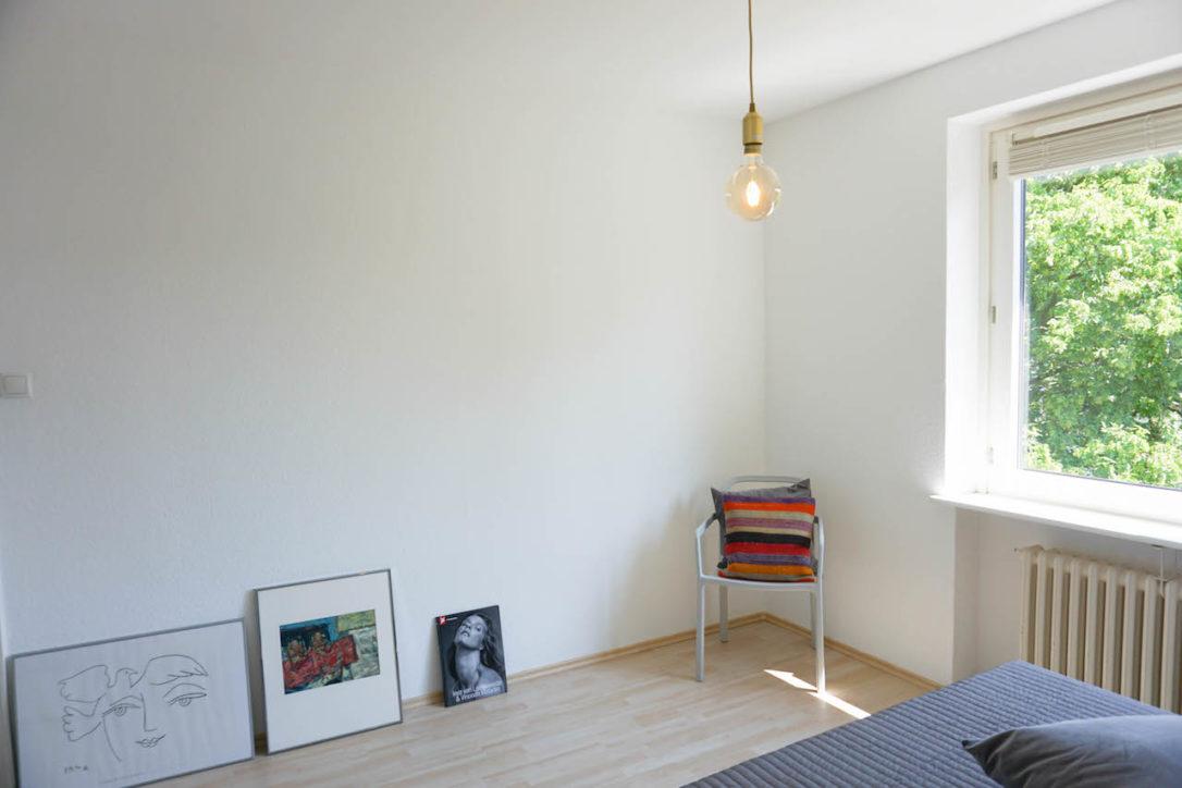 Home Staging in Hamburg, Schleswig-Holstein und auf Mallorca