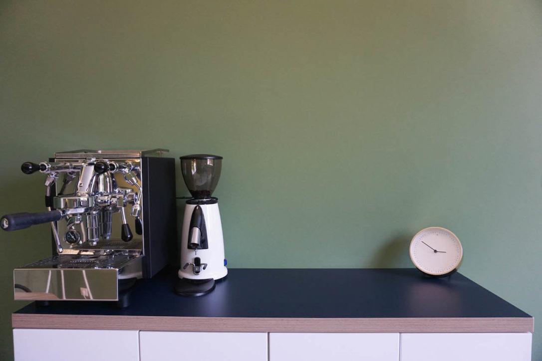 INKA ANIOL Home Staging und Interior Design Hamburg